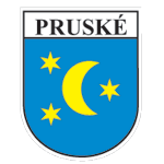 ŠK 98 PruskÊ