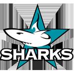 Sharks Trenčín