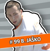 ran_jasko.jpg